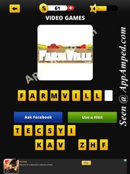 guess the millennium level 4 - 07 answer iphone