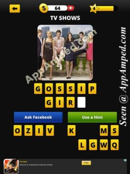 guess the millennium level 4 - 10 answer iphone