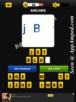 guess the millennium level 5 - 05 answer iphone