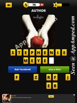 guess the millennium level 5 - 06 answer iphone