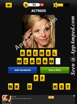 guess the millennium level 5 - 07 answer iphone