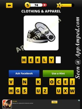 guess the millennium level 5 - 10 answer iphone
