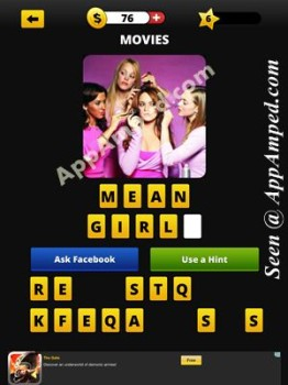 guess the millennium level 6 - 02 answer iphone