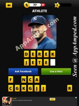 guess the millennium level 6 - 03 answer iphone
