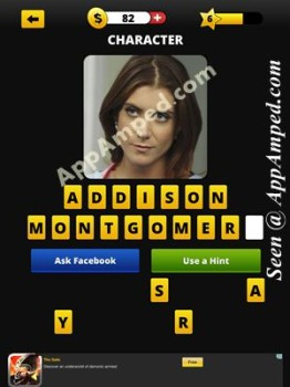 guess the millennium level 6 - 08 answer iphone