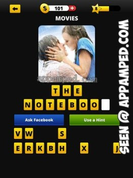 guess the millennium level 8 - 07 answer