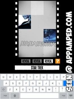 movie junkie quiz level 04 answer