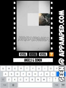 movie junkie quiz level 07 answer