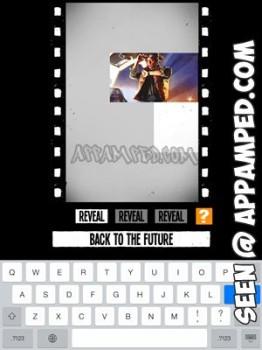 movie junkie quiz level 15 answer