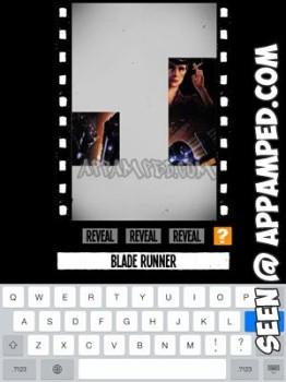 movie junkie quiz level 21 answer