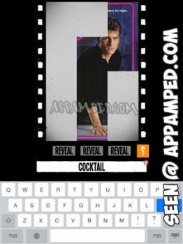 movie junkie quiz level 28 answer