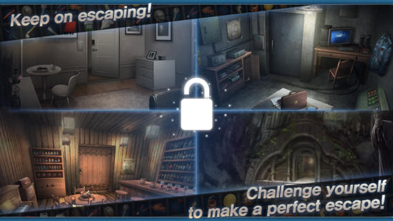 Doors and Rooms 2 Chapter 1 Walkthrough: Level 1 to Level 5   App Amped