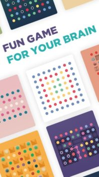 Two Dots Mobile Game Tips