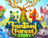 fantasy-forest-story-breeding-list