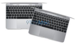 macbook air 12 inch 01