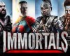 wwe-immortals-trailer