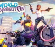 world zombination free coins