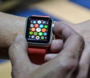 apple watch how to transfer music