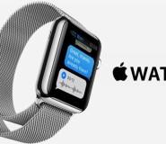 how to take screenshot apple watch