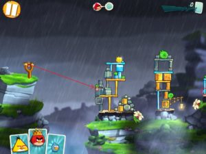 angry birds 2 level 15 guide 1