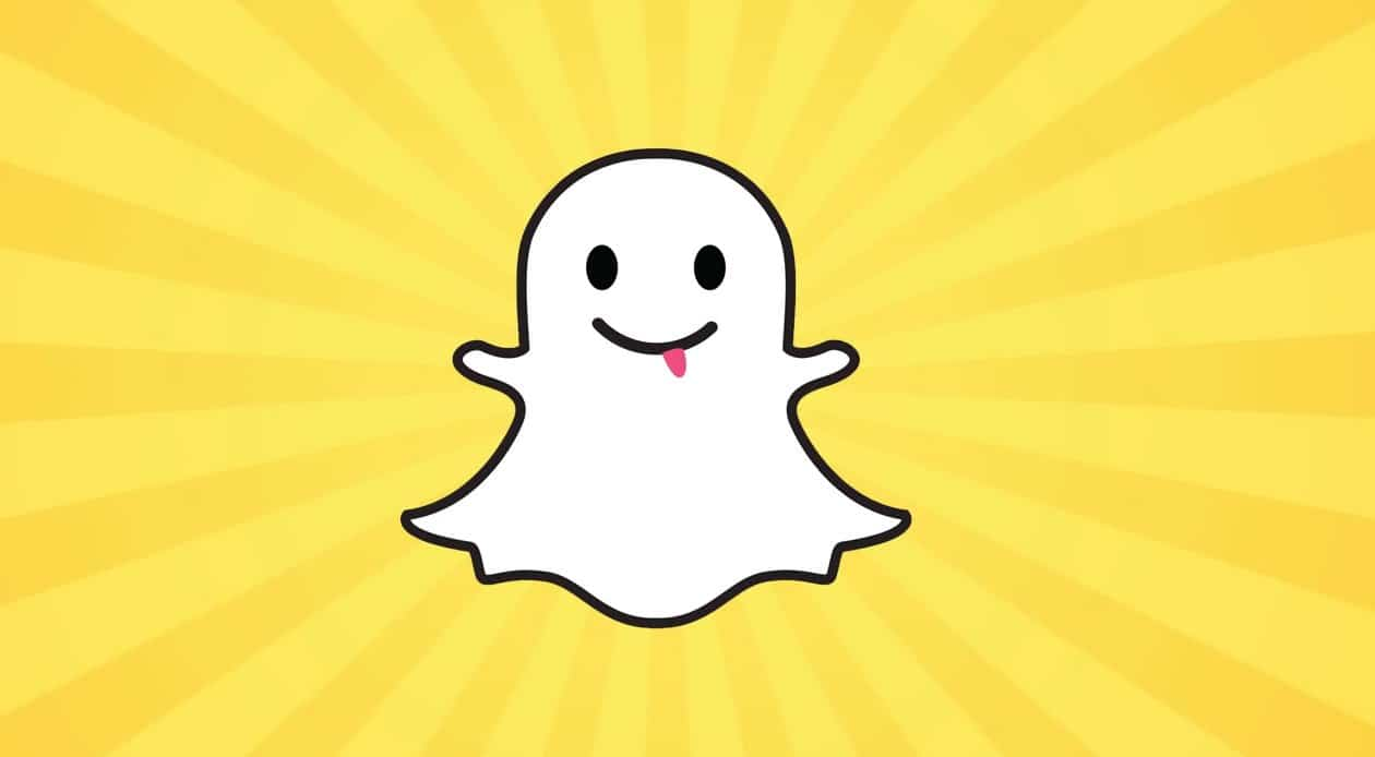 How To Download Snapchat On Iphone