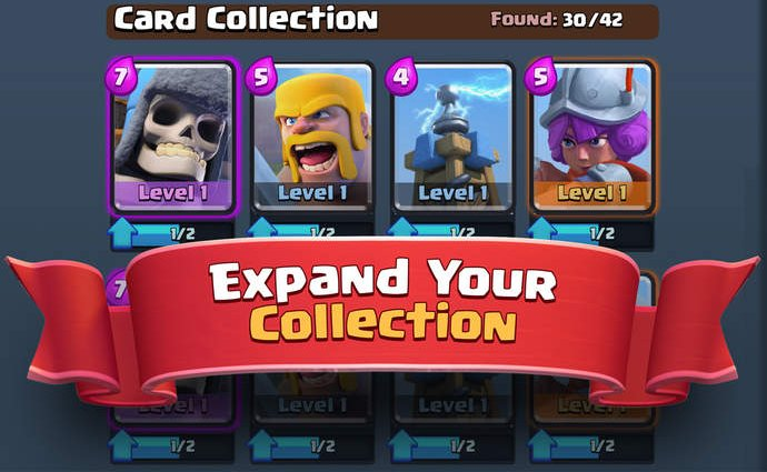 How to Download Clash Royale on PC and Play for Free | App Amped