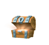 01-clash-royale-wooden-chest