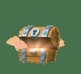 01-clash-royale-wooden-chest