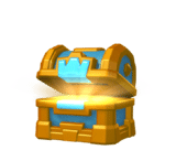 02-clash-royale-crown-chest