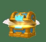 Clash Royale Chest Order | clash royale free gems