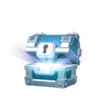 03-clash-royale-silver-chest