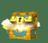 04-clash-royale-golden-chest