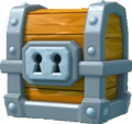 05-clash-royale-giant-chest