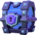 07-clash-royale-super-magical-chest