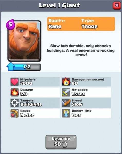 clash-royale-giant-594x750
