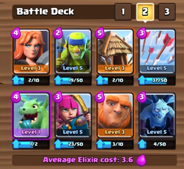clash-royale-giant-baby-dragon-deck