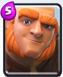 clash-royale-giant-icon