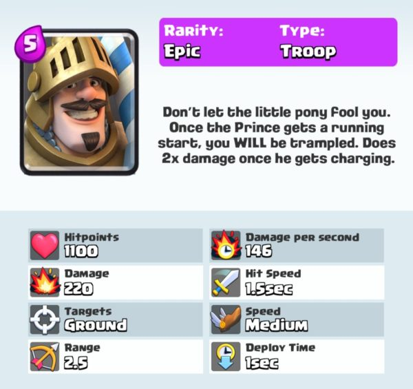 clash-royale-prince-card