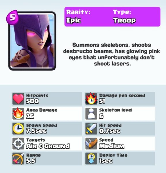 clash-royale-witch-how-to-use