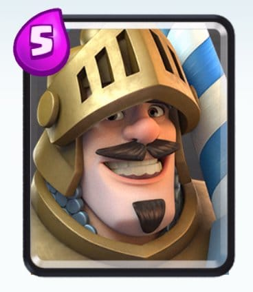 prince-icon