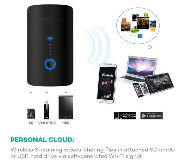 how to increase storage on iPhone iPad 01
