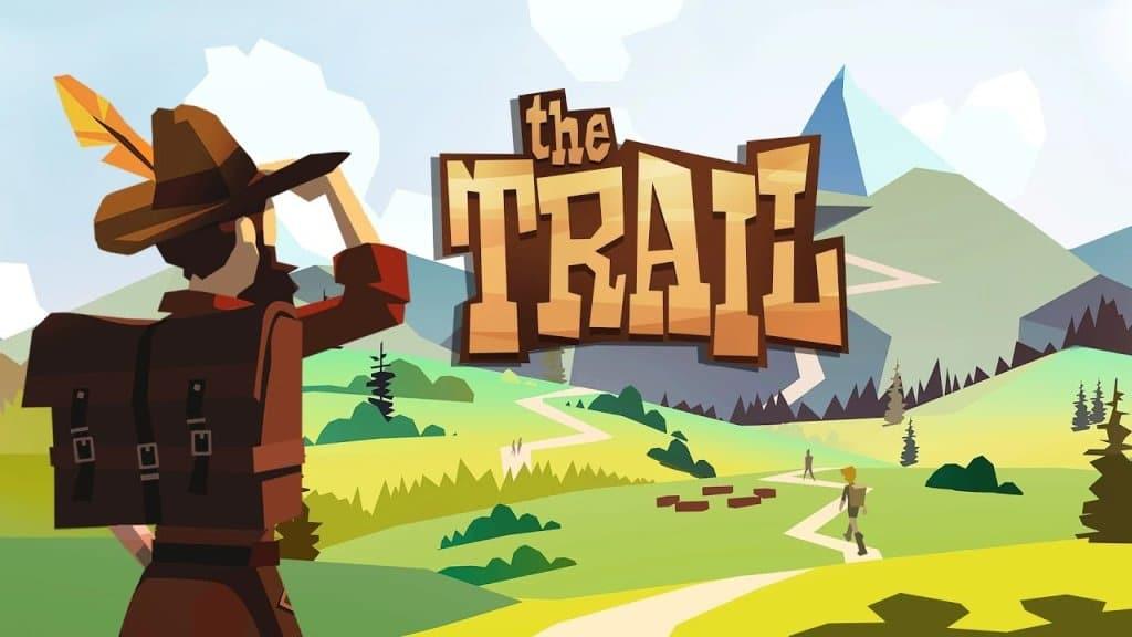 """Résultat de recherche d'images pour """"the trail eden falls"""""""