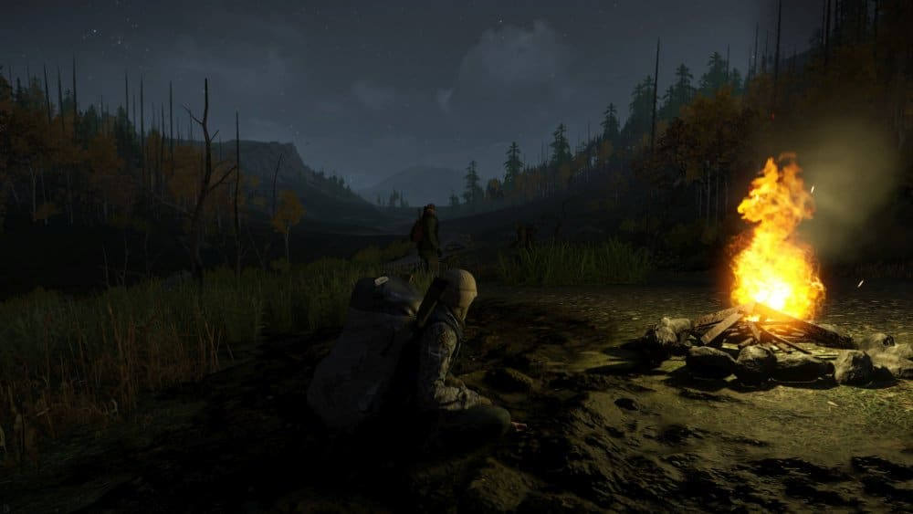 Miscreated Karte.Miscreated Map 2018 Spawns Of Vehicles Loot Drops And
