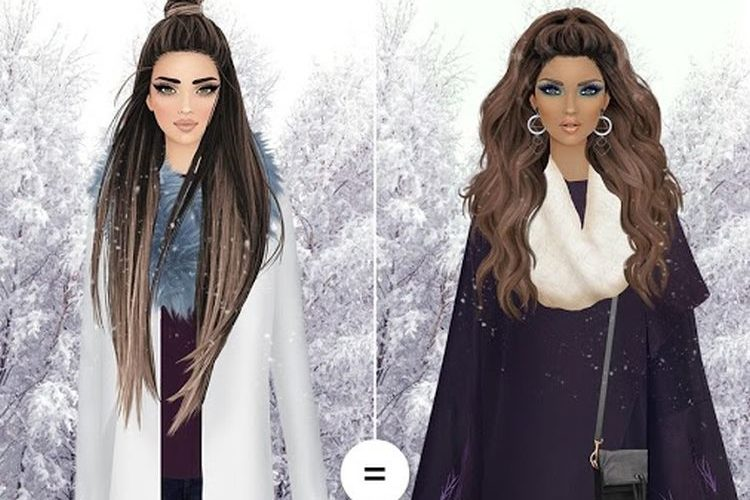 Covet Fashion Cheats, Tips & Guide to Always Get Voted & Get