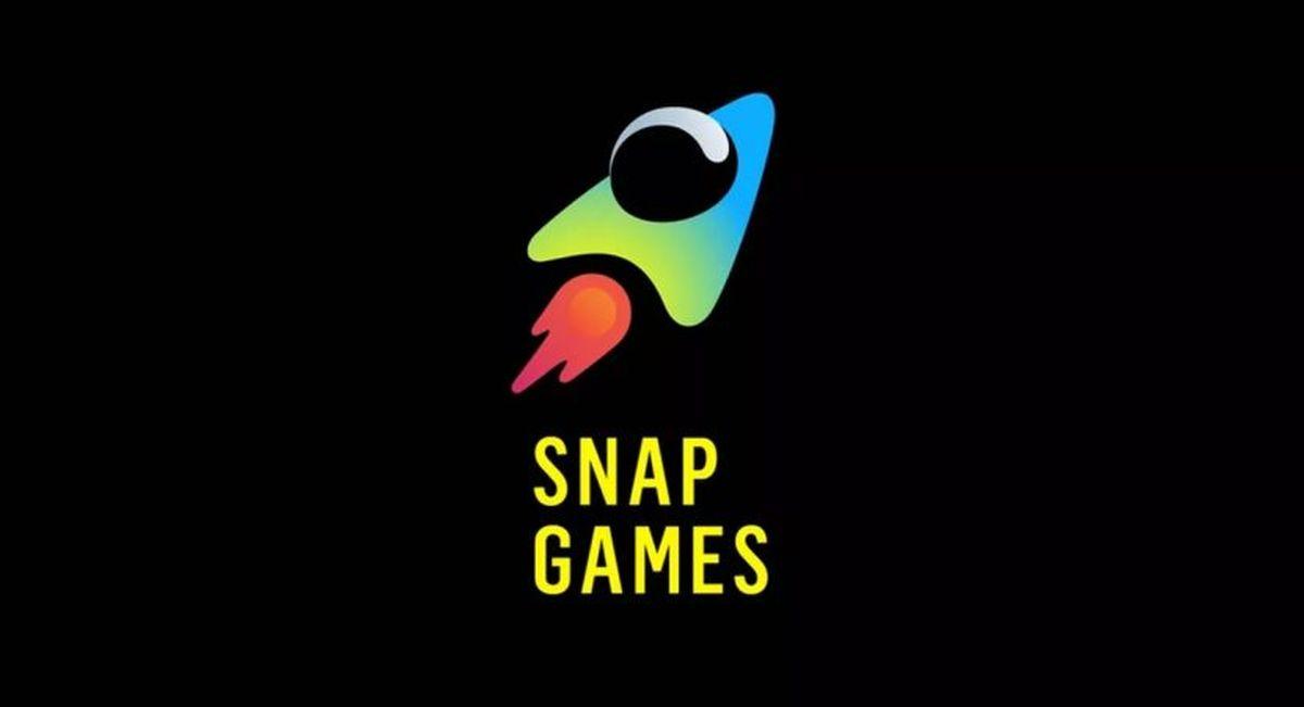Best Snapchat Games