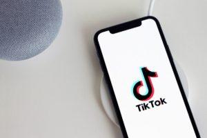 TikTok FAQ