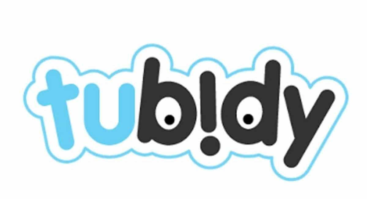 Tubidy Guide