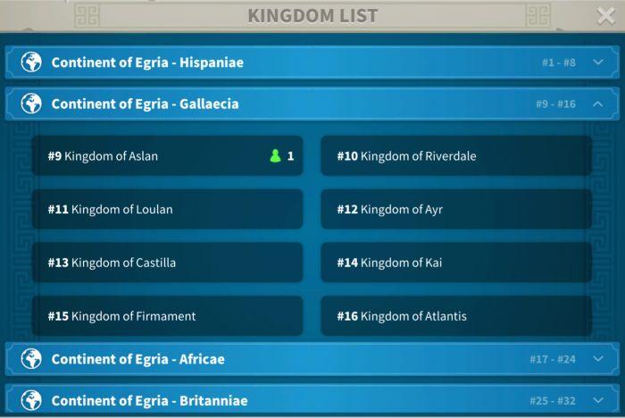 rise of kingdoms change kingdoms1