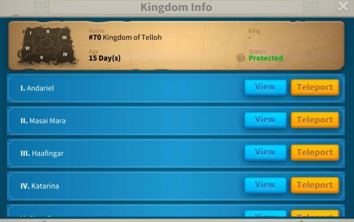 rise of kingdoms change kingdoms2