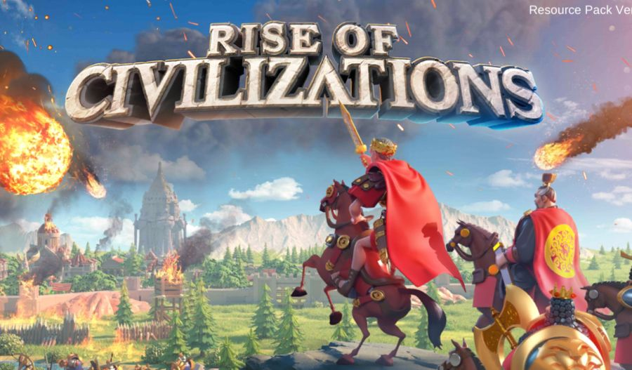 rise of kingdoms how to get more gems